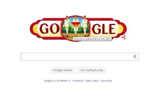 Ucapan Hari Kemerdekaan Indonesia Ke 71 Dari Google