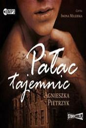 http://lubimyczytac.pl/ksiazka/102526/palac-tajemnic