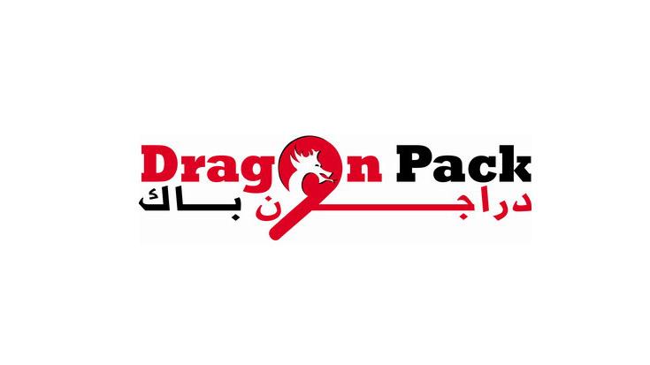 Loker Terbaru Daerah Cileungsi PT. DRAGON PACK Bogor
