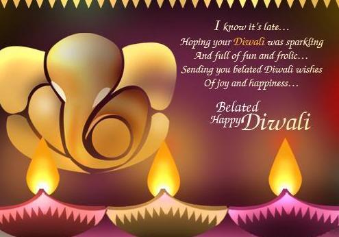 happy Deepavali wallpapers free download
