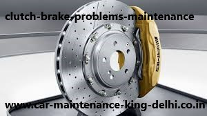 clutch-problems-maintenance