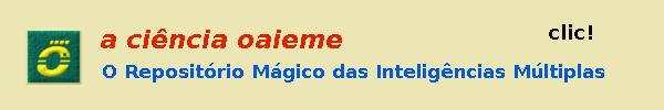 o-repositorio-magico