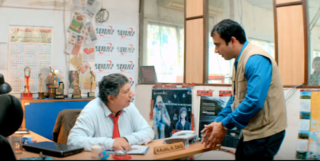 Guddu 3 Full Movie In Hindi Hd Free Download