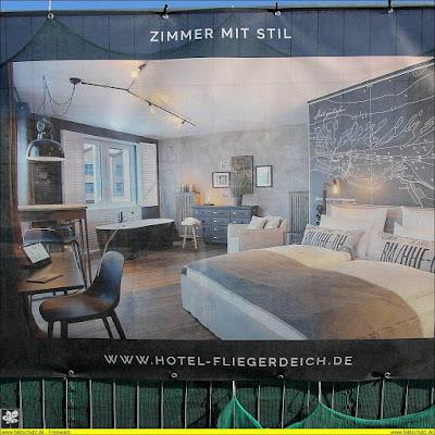 http://www.hotel-fliegerdeich.de/