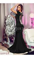 rochie-de-ocazie-din-oferta-fashion24-2