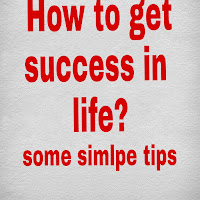 Get Success In Every Step Of Life