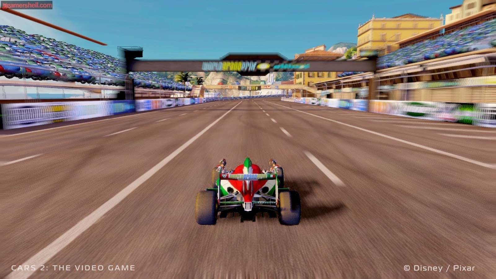 cars game pc mediafire requirements system