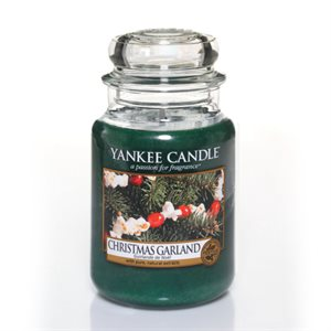http://www.yankeecandle.se/ProductView.aspx?ProductID=2852