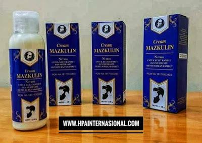 http://www.hpainternasional.com/2020/03/cream-mazkulin-hpa-0823-3239-0008.html
