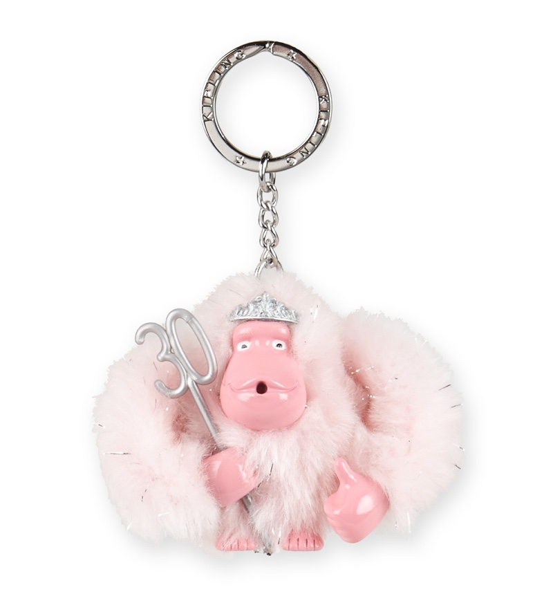 438d1207ac All travel items come with the fun furry Kipling monkey key ring.