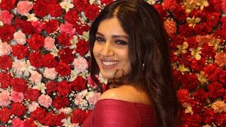 Bhumi Pednekar Movies List: Hits, Flops, Blockbusters, Box Office Records & Analysis