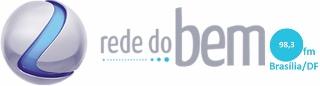 Rede do Bem FM de Brasília DF ao vivo