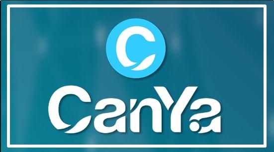Comprar CanYaCoin (CAN) y Guardar en Monedero Guía Completa Paso a Paso