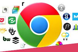 5 Rekomendasi Google Chrome Extension