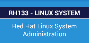 RH-133 Red Hat Linux System Administration Practice Test