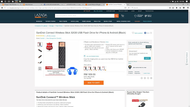http://www.lazada.com.my/sandisk-connect-wireless-stick-32gb-usb-flash-drive-for-iphoneamp-android-black-9855215.html?rb=1357