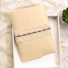 cartes invitation mariage