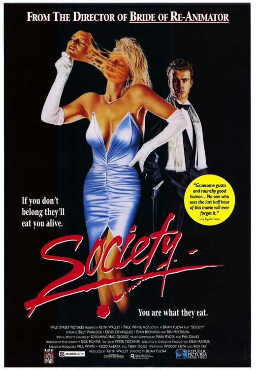 society-movie-poster.jpg