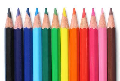 zabawa z kolorami