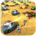 Stickman Warriors World War 2 Battle Simulator Game Tips, Tricks & Cheat Code