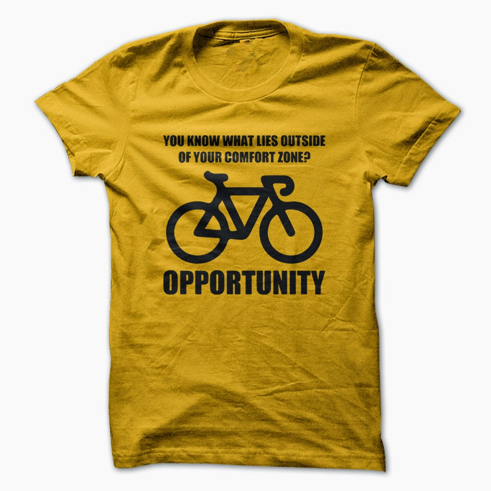 http://www.sunfrogshirts.com/Opportunity-for-You.html?34181