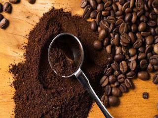 Đọc ngay để biết về công dụng của bã cà phê