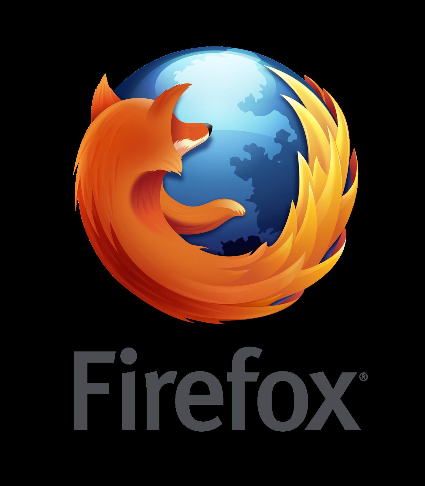 Mozilla Firefox 33 Baru Download Gratis