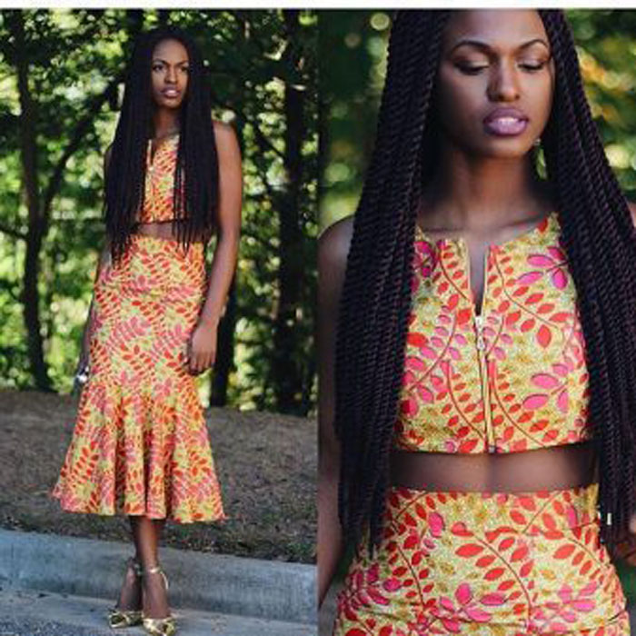 Ankara-Crop-Top-With-Skirt-Trouser-styles