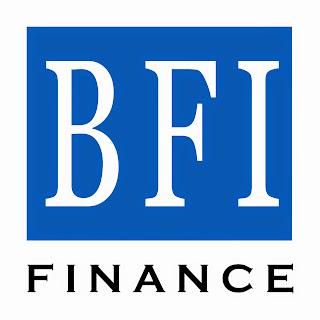 Lowongan Staff Collection BFI Finance Jepara