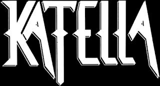 Το λογότυπο των Katella