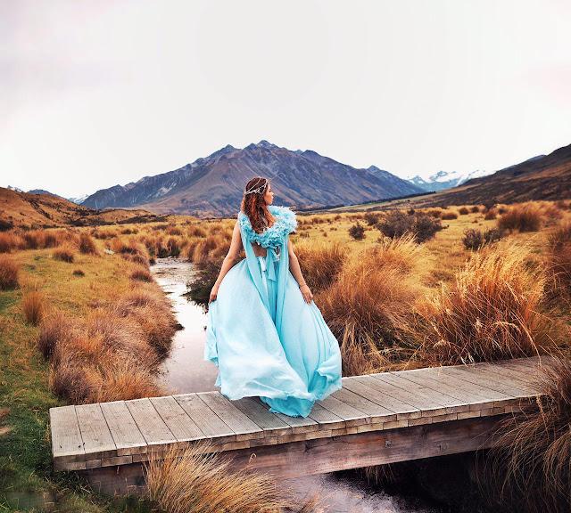 Что нужно знать перед поездкой в Новую Зеландию?