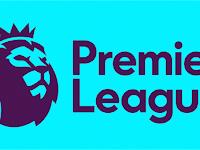Jadwal Event Pertandingan Liga Utama Inggris Pekan ke-37