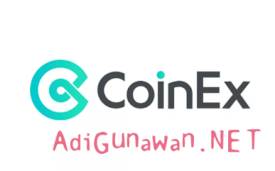 Review Trading Exchange Coinex.com
