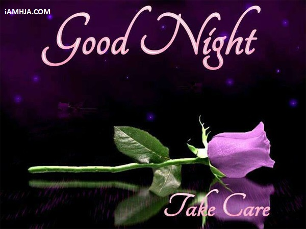 good night,romantic good night,good night wishes,night,romantic good night status,good night romantic video status,good,goodnight,a good night,good nights,baby good night,good night video,good night quotes,cute good night sms,good nights tour,good night messages,best good night wishes,good night sweetheart,good night love status,whethan good nights,mascolo good nights,whethan - good nights
