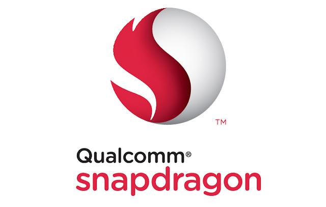Kekurangan Dan Kelebihan Processor Qualcomm Snapdragon 5