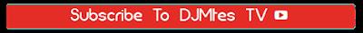 https://www.youtube.com/channel/UC8hjAPH_fbU-b06Hle4DQCg?sub_confirmation=1