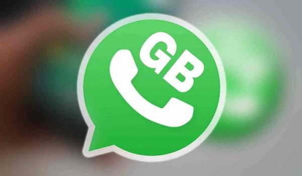 Download GBWhatsApp APK MOD Untuk Android, Ini Kelebihannya!