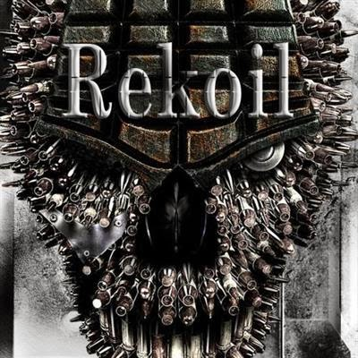 Rekoil PC Game Download Free