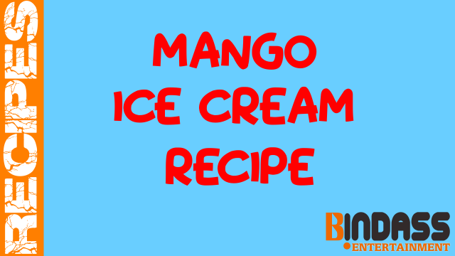 Mango-Ice-Cream