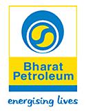 BPCL Admit Card