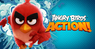 Angry Birds Space Premium Mod Apk v2.2.10 (Unlimited Gold) Full version