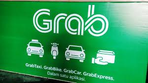 Alamat Kantor Grab Indonesia Berita Viral Hari Ini Lowongan Kerja Hari Ini