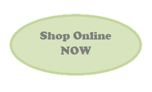 Shop Online Anytime