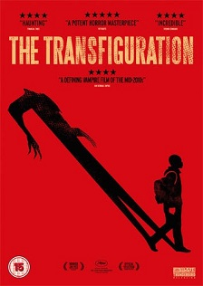 A Transfiguração (2017) Dual Áudio / Dublado BluRay 720p | 1080p – Torrent Download