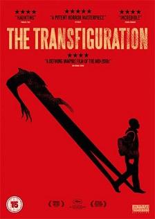 A Transfiguração (2017) Dual Áudio / Dublado BluRay 720p | 1080p – Torrent Download