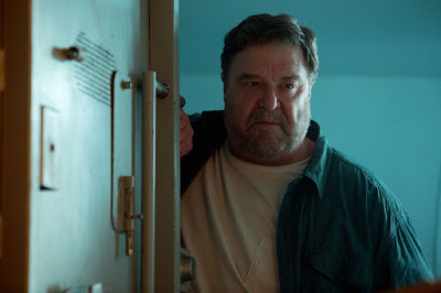 John Goodman in 10 Cloverfield Lane
