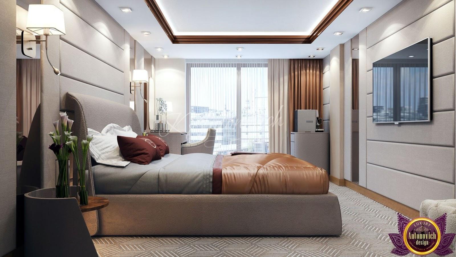 Luxury antonovich design uae beautiful hotel design of for Beautiful hotel designs