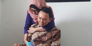 Sidang kasus dugaan Penodaan Agama yang mengadili terdakwa Gubernur DKI Jakarta non Aktif Basuki Tjahaja Purnama atau Ahok akhirnya memasuki tahap materi pokok perkara, para saksi pelapor dihadirkan Jaksa Penuntut Umum (JPU)