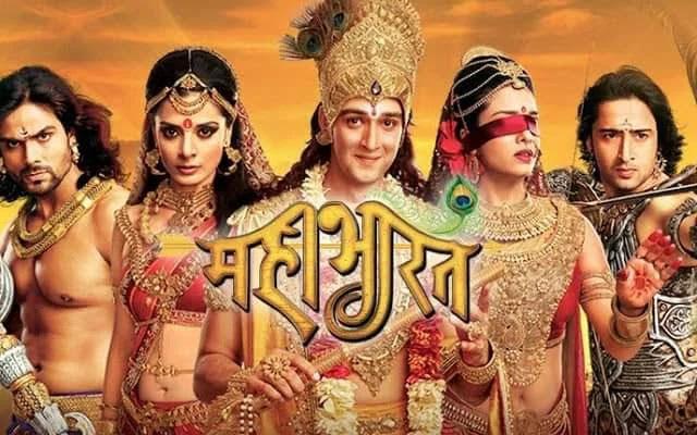 Mahabharat Star Plus Full Episode Download Hd Video In Hindi 1 To 266 2013 Vishal Sahani Cafe