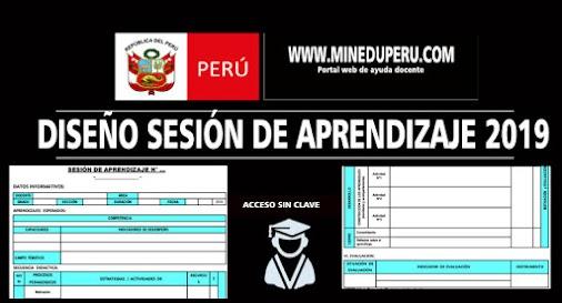 Resultado de imagen para mineduperu.com